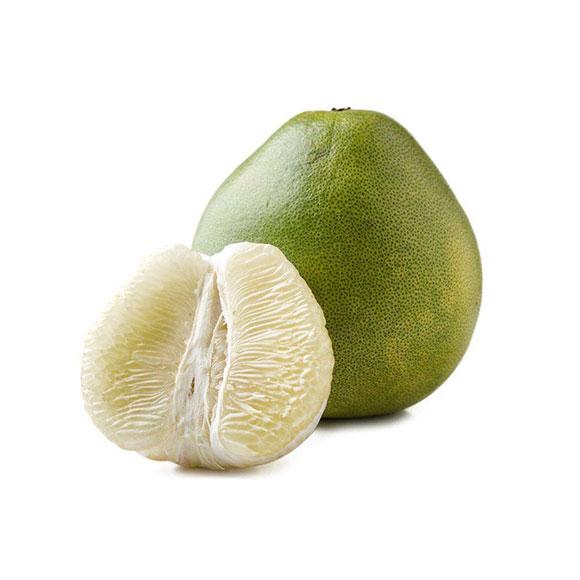 泰国白蜜柚
