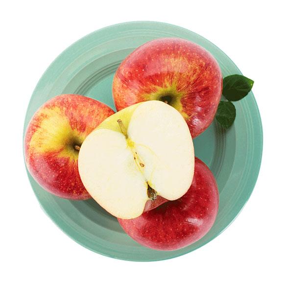 国产爱妃苹果2.5kg