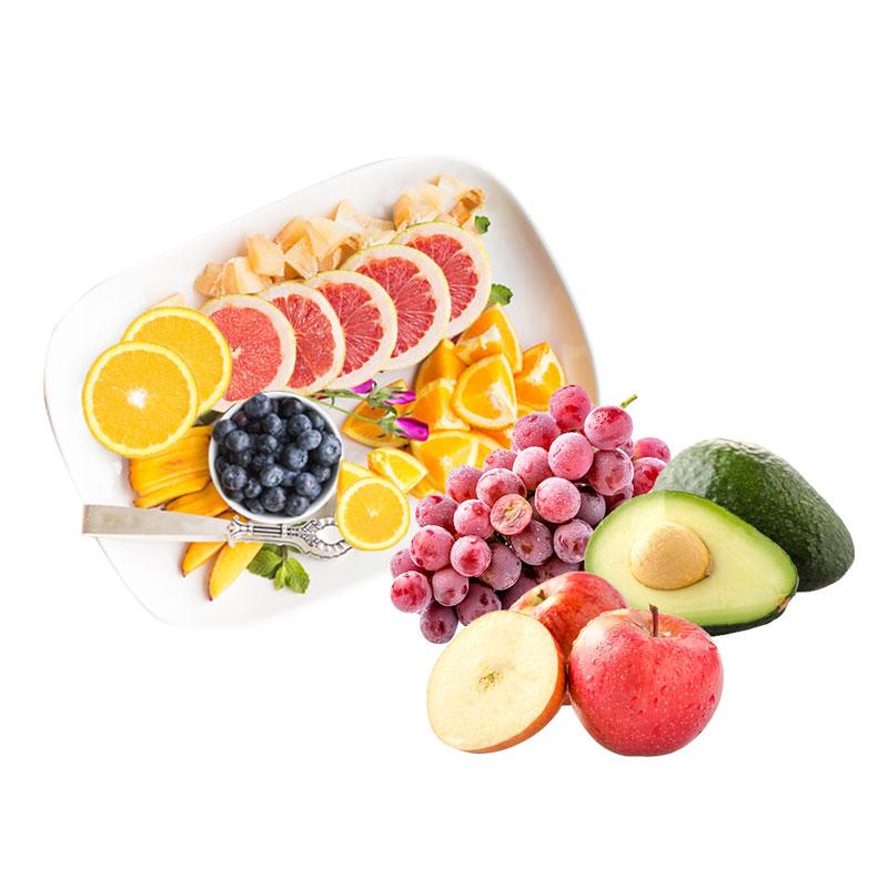 精品水果礼盒(B款)